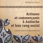 Translation into French and printing of the book by Prof. Waldemar Ceran