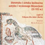 New publications by Łódź Byzantinists
