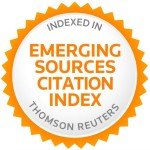 """Studia Ceranea"" in Emerging Sources Citation Index"